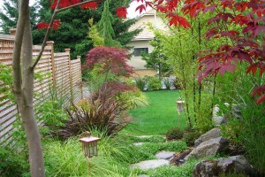 does landscaping add value to your home, how landscaping adds value to your home