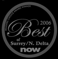 best-of-surrey-north-delta-readers-choice